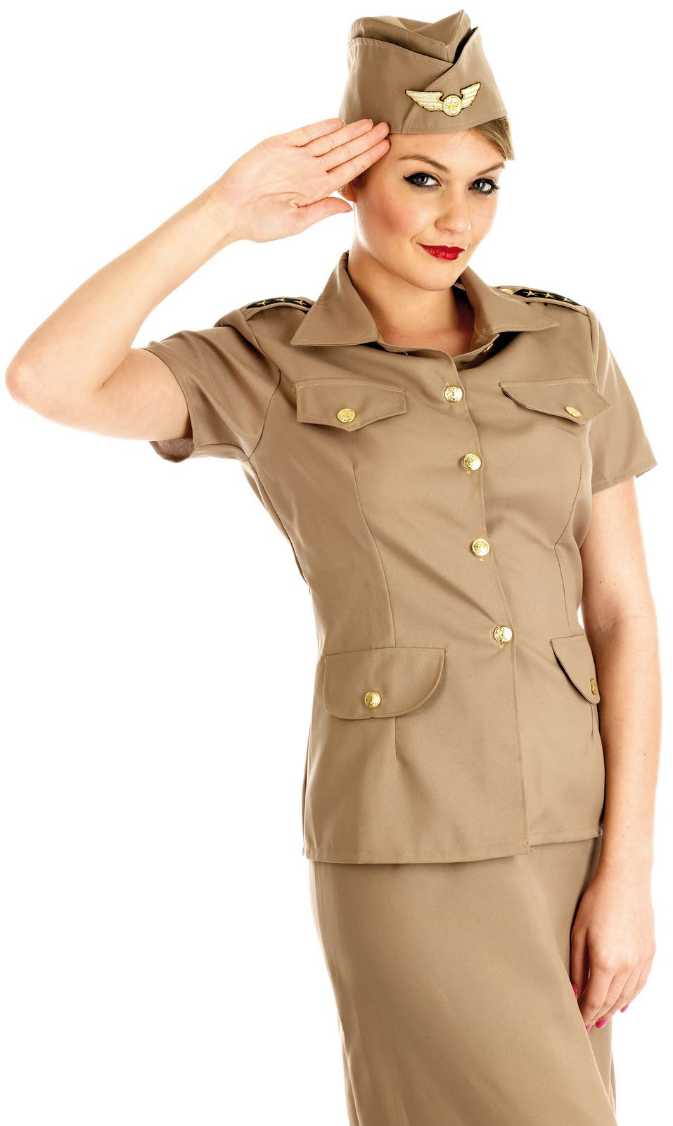 air hostess costume  sc 1 st  French Fashions - WordPress.com & air hostess costume | French Fashions