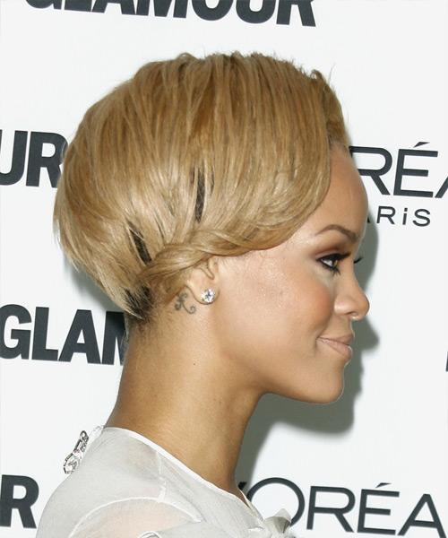 Rihanna French Fashions