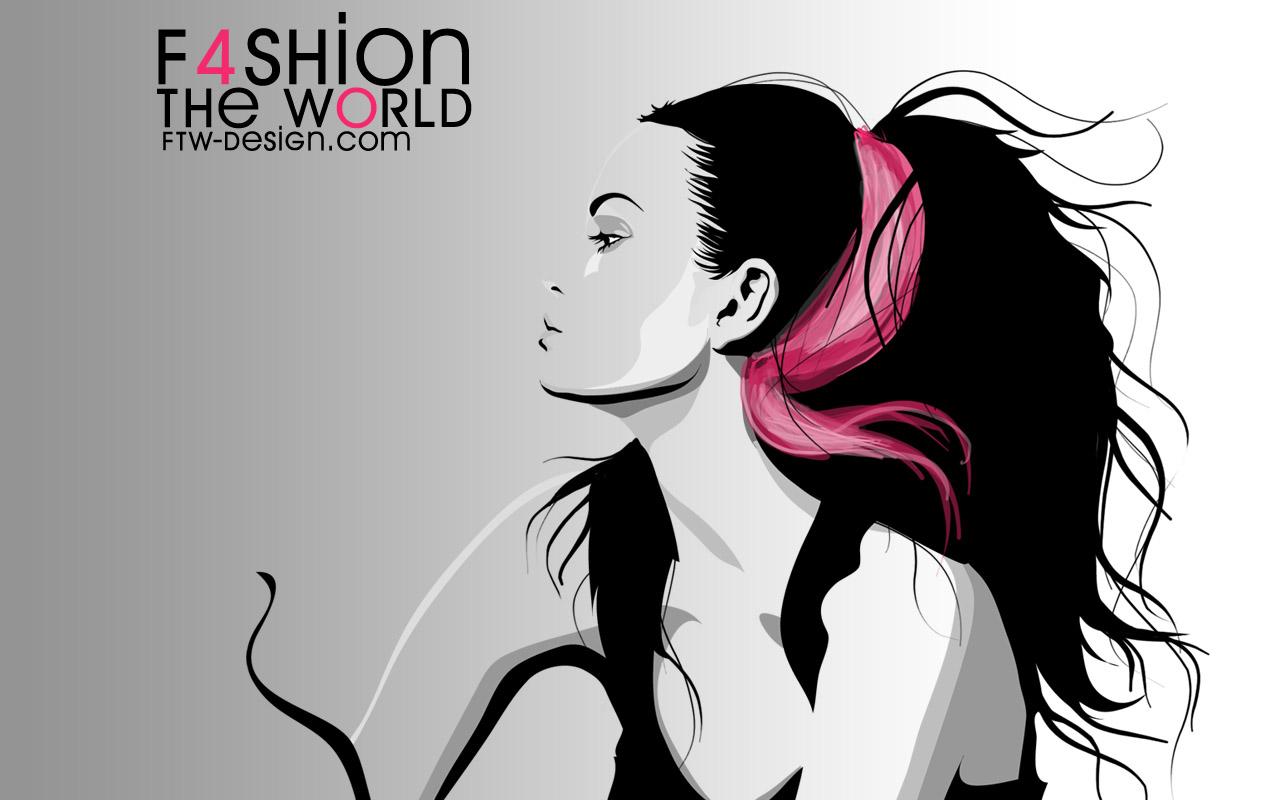 World Of Fashion French Fashions