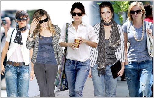 latest fashion for women french fashions