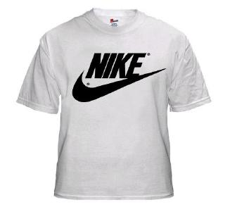 nike clothes french fashions