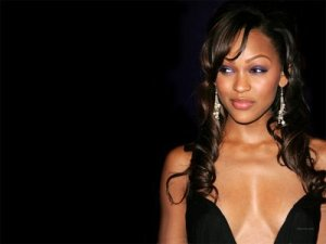 Meagan Good