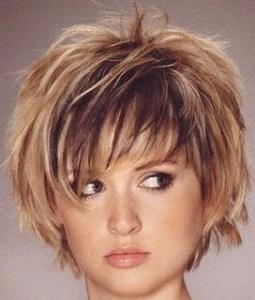 Fall 2011 Haircuts